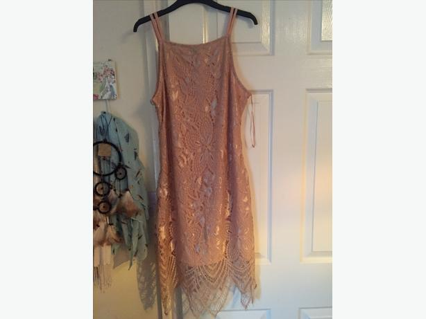 River Island, Lipsy, New Look, Boohoo and other Dresses for sale