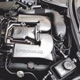 2003 Jaguar 4.2 XKR
