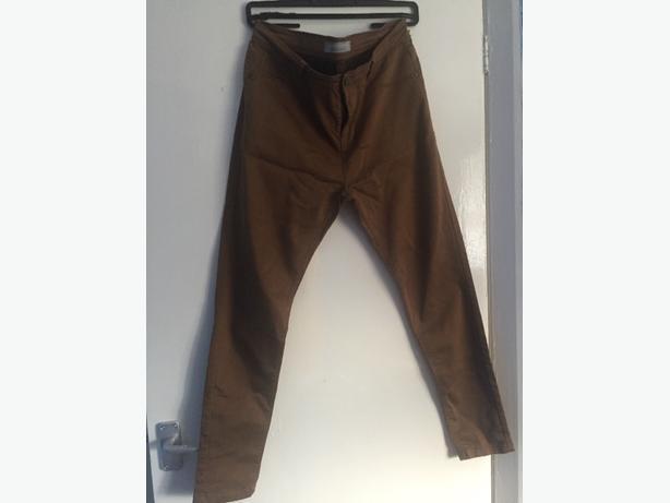 8 clothings size 14uk