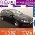 2013 VW PASSAT 1.6 TDI BLUEMOTION DIESEL ESTATE 43K