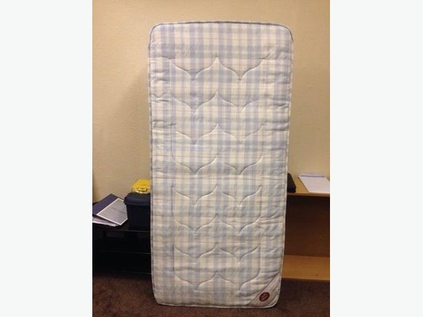 Nice Sweet Dreams Single Bed Mattress Good Clean Condition Can Deliver