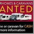wanted-motorhomes/campervans
