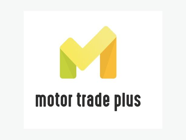 CHEAP COURIER - MOTOR TRADE - TAXI – FLEET – TRUCK – VAN INSURANCE