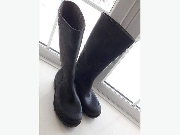 Wellington Boots. Adults Size 6