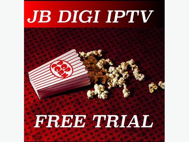 IPTV SUB
