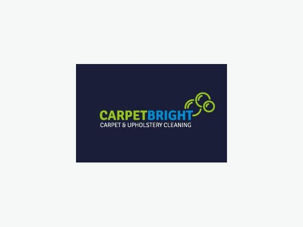 Carpet Cleaning Chelsea- Carpet Bright UK