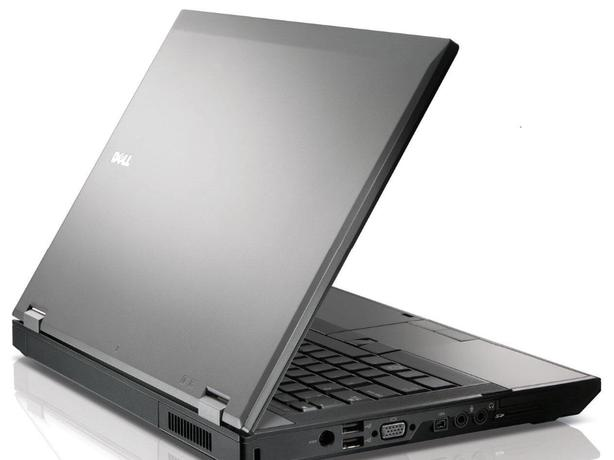 Dell Laptop Business Spec Fast 4GB Ram Top spec