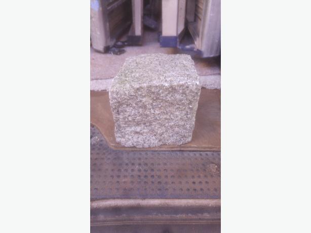 grey stone sets