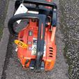 ECHO CS-3000 Chainsaw