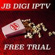 FREE: ITPV TRAIL