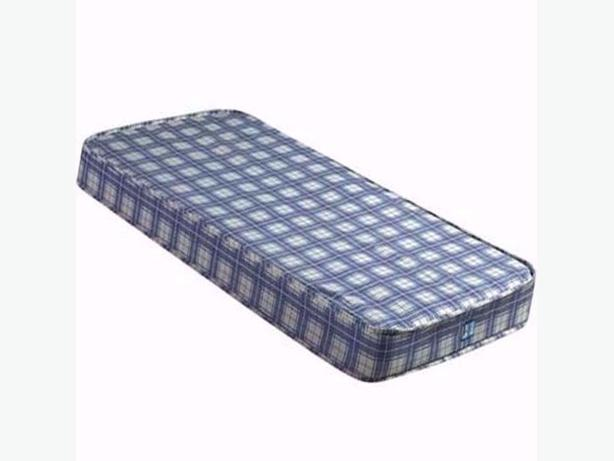 BRANDNEW BUDGET RANGE SINGLE MATTRESSES