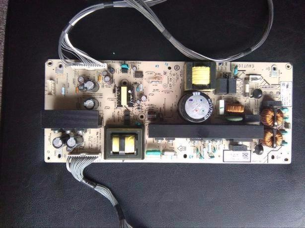 "Power Board For 40"" SONY lcd KDL40NX503"