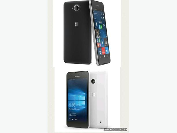 2 windows phones