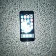 iPhone 6,