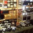 Photo Equipment Fair - Sunday 25th Feb - Wolverhampton Racecourse 8.30am-1pm