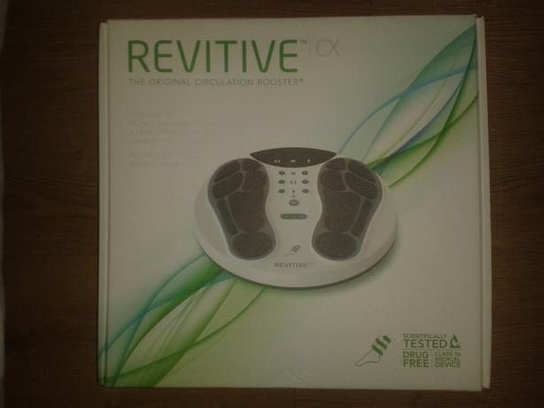 Revitive CX Brand New