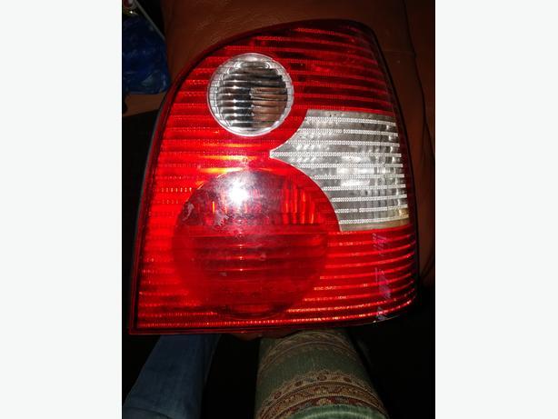 VW Polo Brake Light, Super Sale!