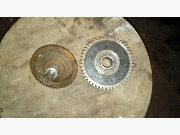 Kawasakig zx  750 starter clutch