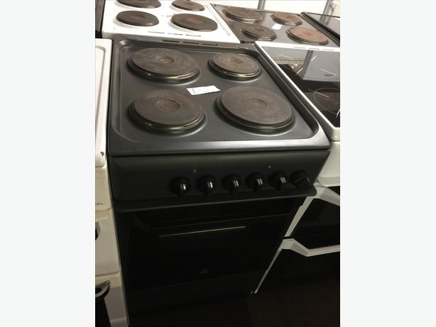 INDESIT SINGLE CAVITY ELECTRIC COOKER🌎🌎PLANET APPLIANCE🌎🌎