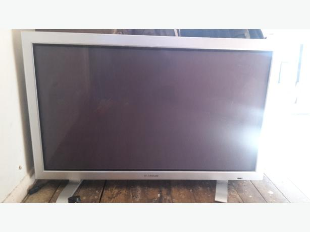 hyundia 46inc TV
