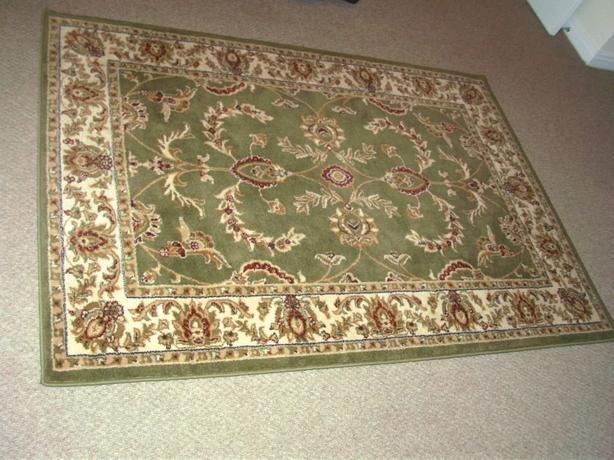 large rug dunelm
