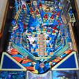 Avatar Flipper Pinball Limited Edition