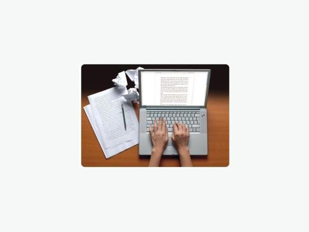 Assignment / Proposal / Dissertation / Essay / Coursework