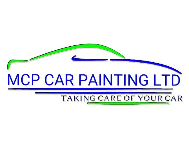 FOR TRADE:  NEED A CAR PAINTER