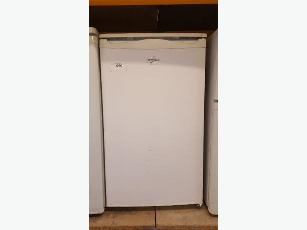 statesman undercounter fridge