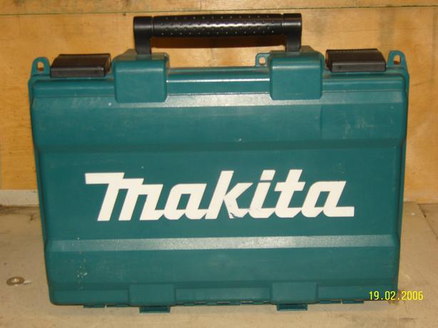 makita 110 volt sds drill