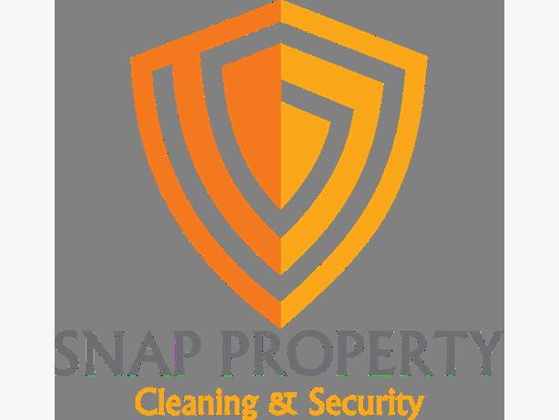 FOR-TRADE: FREE Commercial Cleaning Proposal
