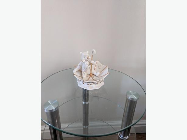 lenox disney figurine