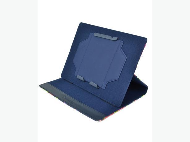 Accessorize iPad 3 Floral Case Cover