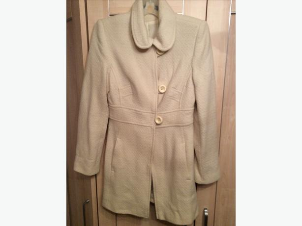 Jane Norman coat size 12