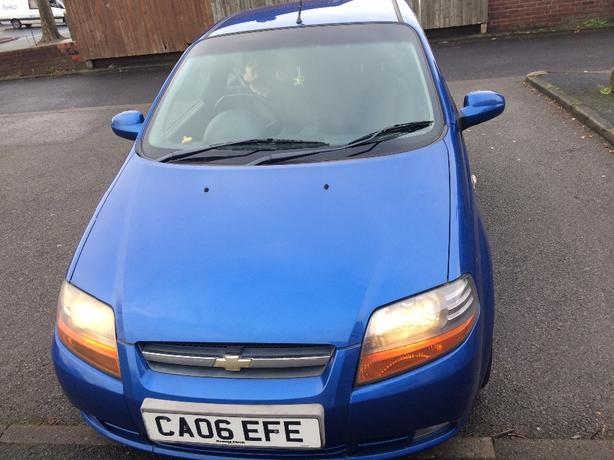 1.4 16 v sport history low miles 63000