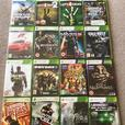 xbox 360 s bundle with kinect