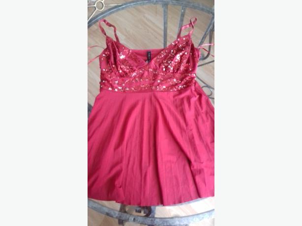 size 12 ladies clothes
