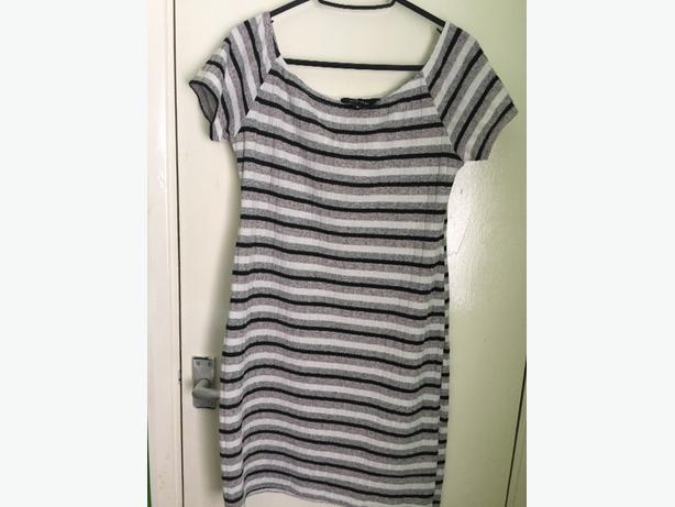 select tunic size 14