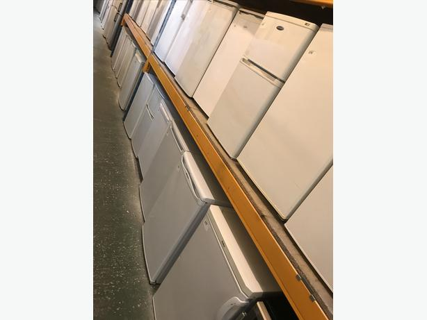 📞🚛undercounters fridges & freezers chest freezers📞🚛