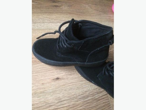 boots boys brand new from next