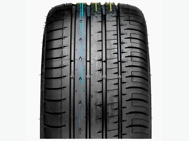 225 45 19 BRAND NEW TYRE EXTRA LOAD 1 TYRE