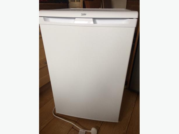 Beko Freezer in excellent condition FREE DELIVERY