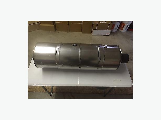 Cummins Aftermarket scr dpf diesel particulate exhaust cleaning £349.99 +vat