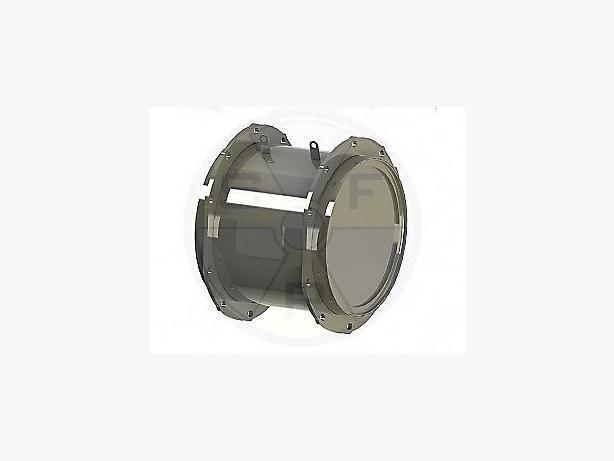 Hitachi & Isuzu plant dpf cat diesel particulate filter cleaning £124.99 +vat