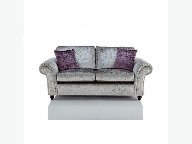"""MARILYN"" 3+1+1 SOFA SET - BRANDNEW - AMAZING VALUE £790"