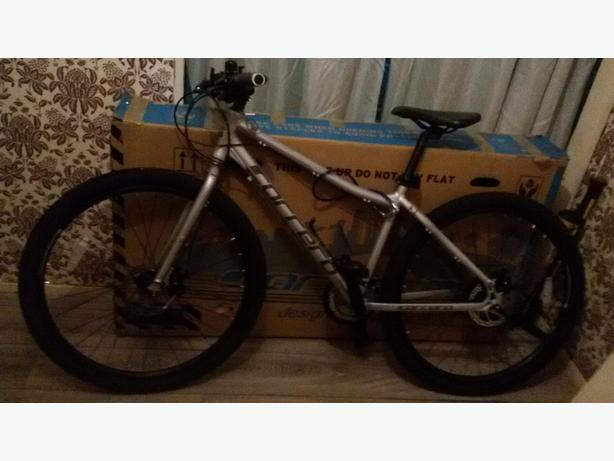 various mens ladies and kids bikes for sale
