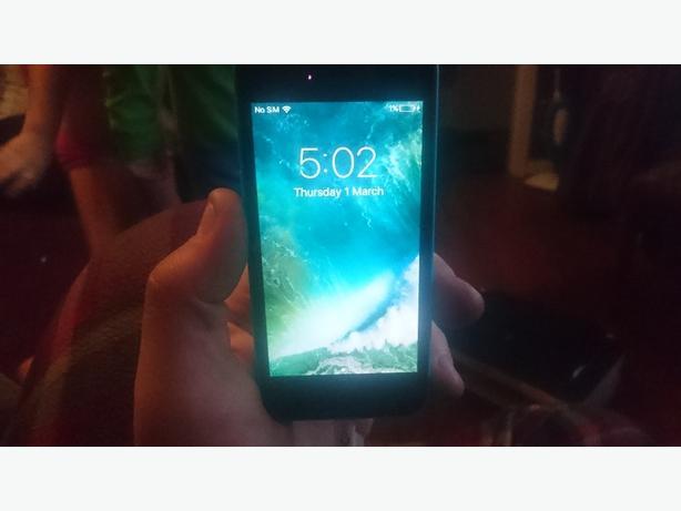 #swaps#Iphone 5c 8gb