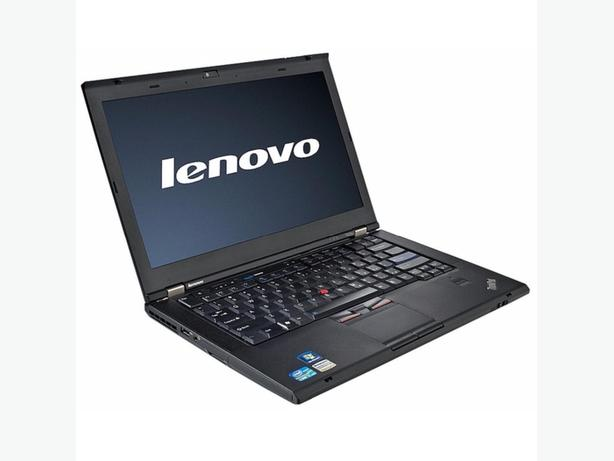 Lenovo Thinkpad Laptop Latest Windows 10 Fast Intel pro