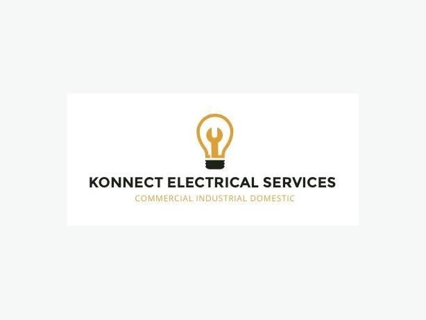 Konnect Electrical services - Electrician