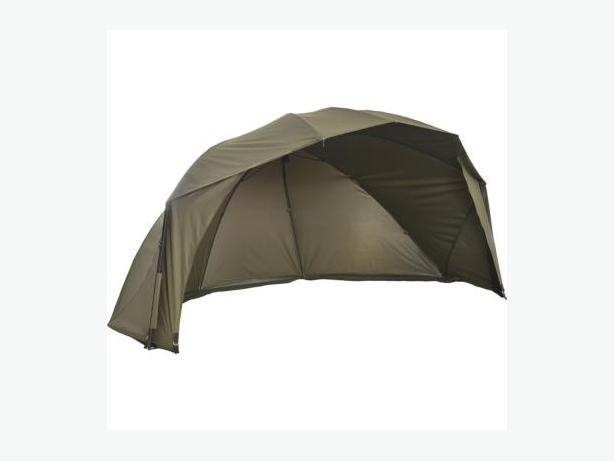 aqua fast and light brolly